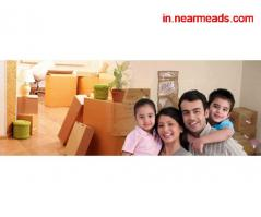 Manglam Packers & Movers Pvt Ltd – Shifting Company in Raipur - Image 2