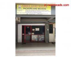 Shree Guru Krupa Cargo Packers and Movers in Udaipur - Image 2