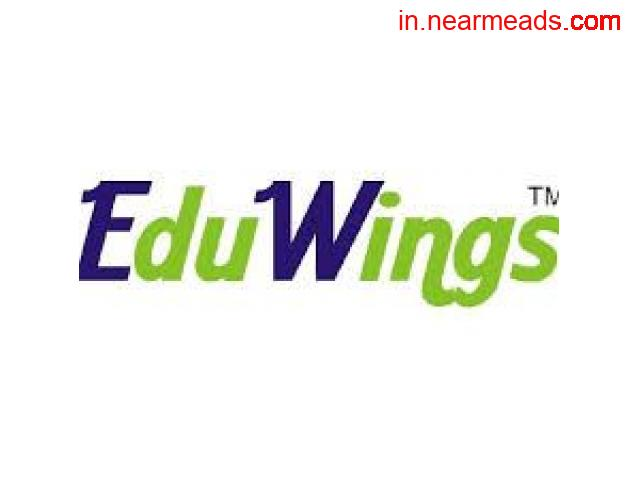 EduWings- Digital Marketing Course in Udaipur - 1