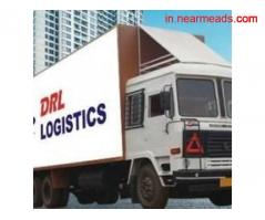 DRL Logistics Pvt Ltd- Top Packers and Movers in Goa - Image 2