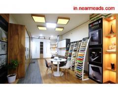 Best Interior Designers in Bangalore - Image 2