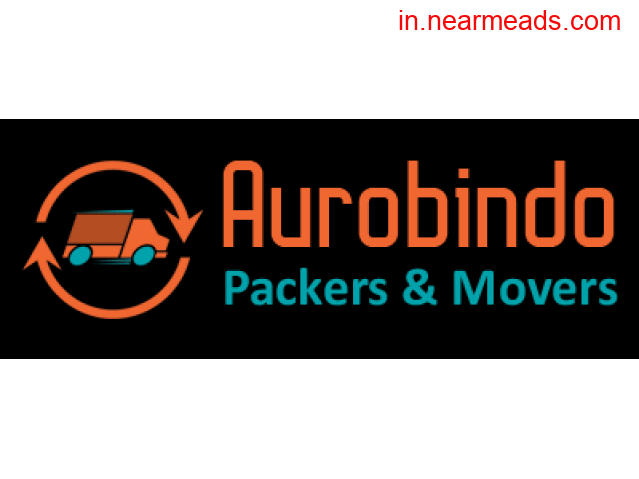 Aurobindo Packers and Movers in Pondicherry - 1