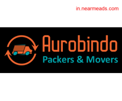 Aurobindo Packers and Movers in Pondicherry - Image 1