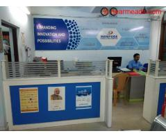 Navayuga Consultancy Service- Placement Agency in Pondicherry - Image 2