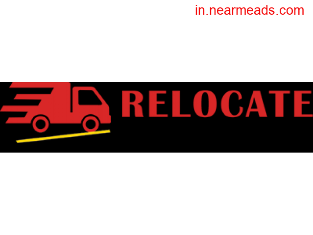 Relocate Packers and Movers- Top Shifting Company in Goa - 1