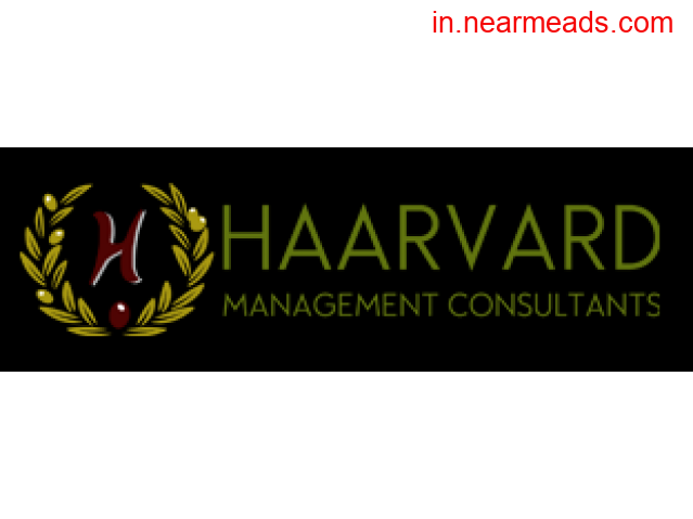 Haarvard Management Consultants- Placement Agency in Pondicherry - 1