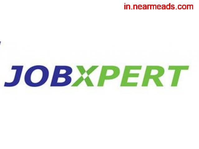 Job Expert HR- Best Placement Agency in Goa - 1