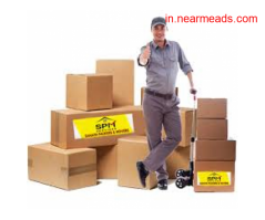 Sanaya Packers & Movers Pvt Ltd- Shifting Company in Patna - Image 2