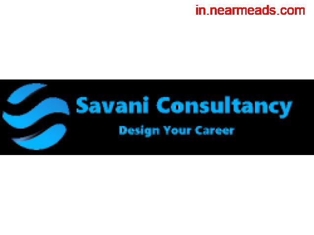 Savani Consultancy- Top Job Consultancy in Goa - 1