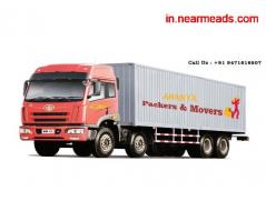 Ananya Packers and Movers in Patna- Best Shifting Company - Image 2