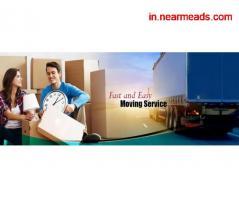 Muskan Packers & Movers- Shifting Company in Patna - Image 2