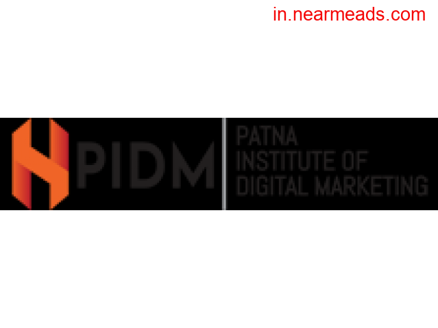 Patna Institute of Digital Marketing- Best Digital Marketing Training Institutes - 1