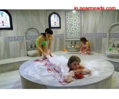 Body Massage in Banjara Hills Hyderabad With Extra Services 7569011644 - Image 2