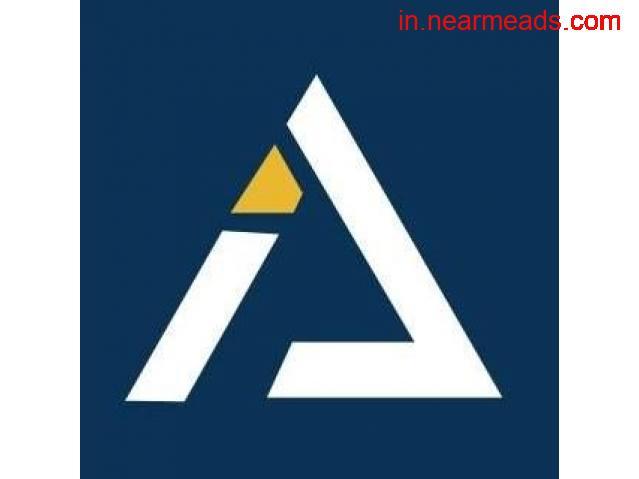 Best Digital Marketing Training In Marathahalli - 1