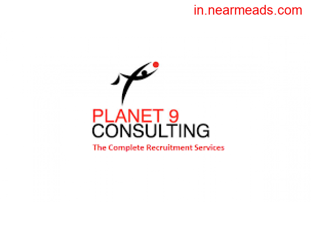 Planet 9 Consultancy – Top Recruitment Company Shimla - 1