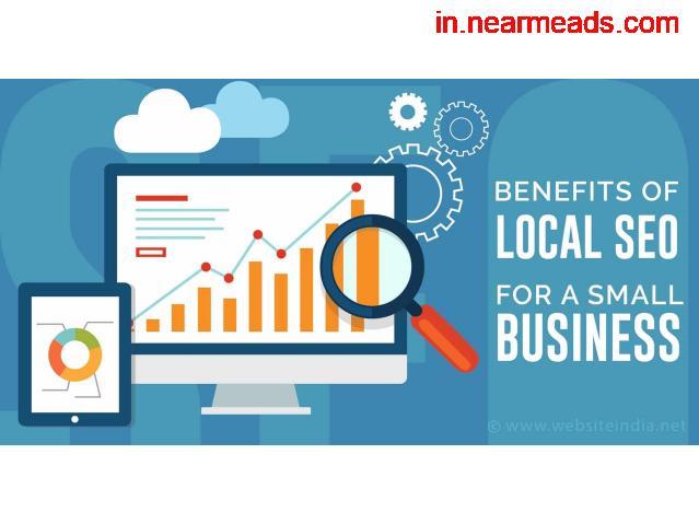Eonlineseotraining – Best Digital Marketing Course in Shimla - 1
