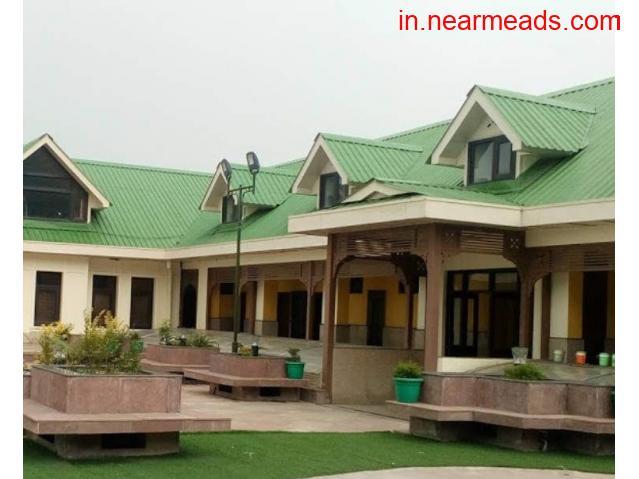 ID Designs – Best Interior Designers in Shimla - 1