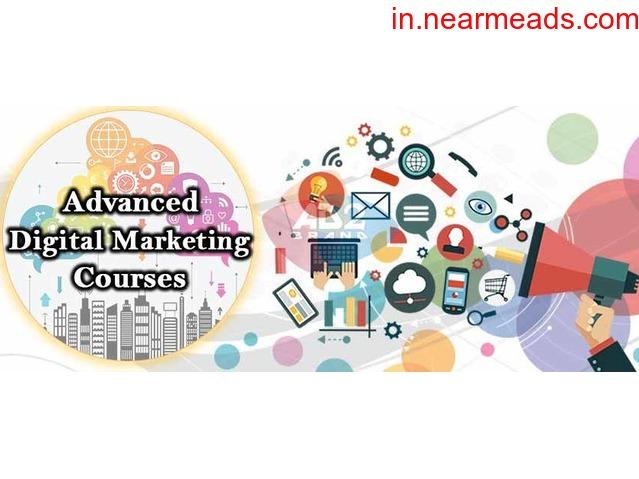 Source Kode Institute – Best Digital Marketing Course in Pune - 1