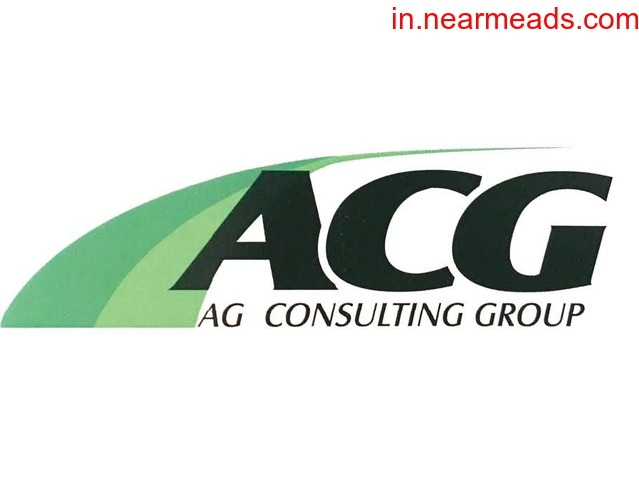 AG Consulting Services – Best HR Services in Hyderabad - 1
