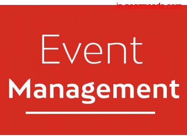 Himachal Eventiser – Best Event Planner in Shimla - 1