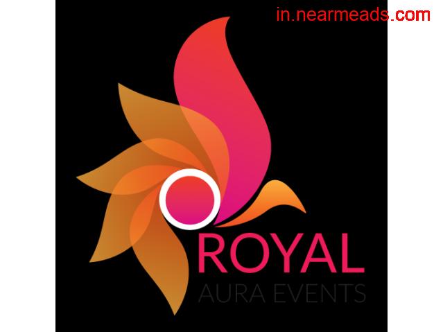 Royal Aura Events – Best Event Organizer in Shimla - 1