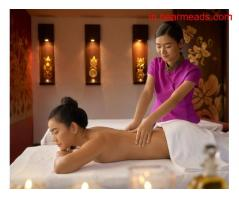 Body Massage in Kharghar With Extra Services 8879053009 - Image 4