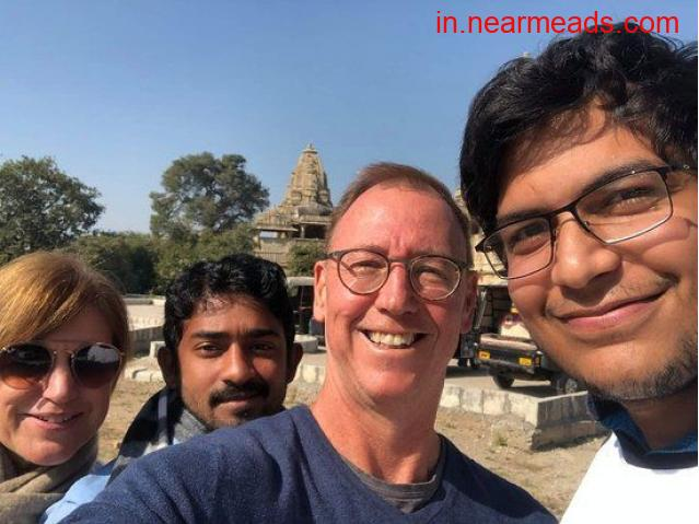 Empire Tours and Travels – Best Tour Operators in Udaipur - 1