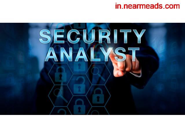 Kether Infosec – Learn Cyber Security Course in Udaipur - 1
