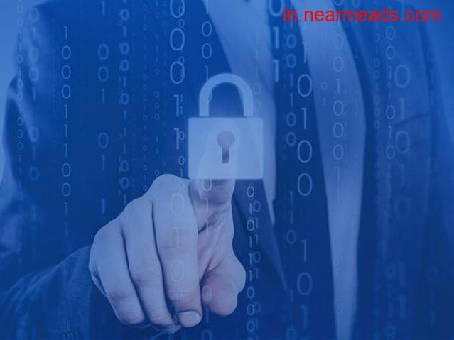 Hicube – Best Cyber Security Training in Udaipur - 1