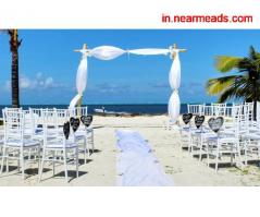 Thrills n Trails Event Management - an event management company with a heart - Image 3