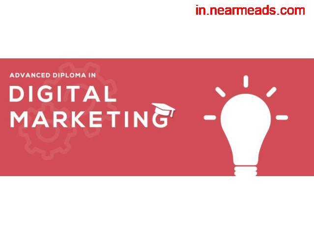 Digital Skill Master Academy – Learn Digital Marketing in Kochi - 1