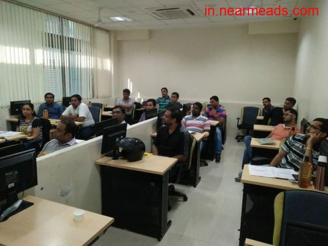 Netsoft – Best Digital Marketing Training Institute in Kochi - 1