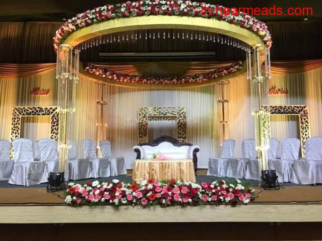 Eventique House – Best Event Management Services Kochi - 1