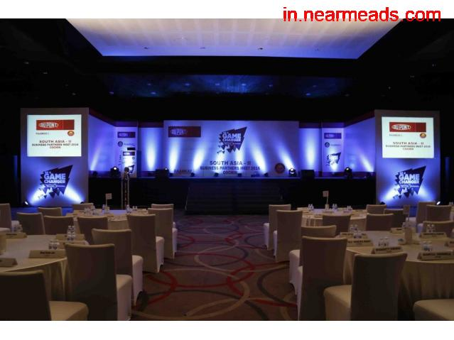 Dream Maker Events – Hire Best Event Management Company - 1