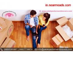 Choose the Most Trusted Packers and Movers indore  for All Your Shifting Requirements. - Image 1