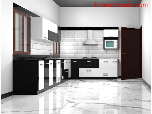Vishnupriya Enterprises – Best Decorator in Puducherry - 1