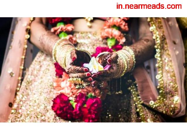 BlissfulPlans: Wedding Planners and Event Planners - 2