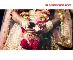 BlissfulPlans: Wedding Planners and Event Planners - Image 2