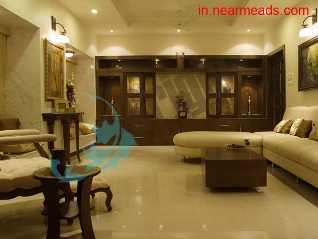 Origin Designs – Best Interior Designer in Raipur - 1