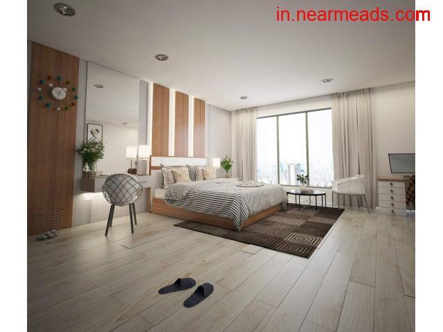 Architecture+Design Lab – Best Interior Designing Firm - 1