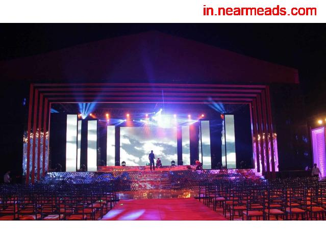 Doon Decors – Best Event Management Specialist in Ranchi - 1