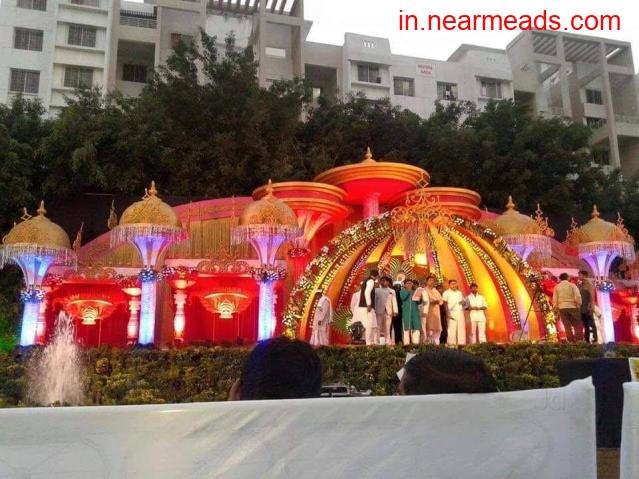 Thought Box Live – Best Event Organizer in Ranchi - 1