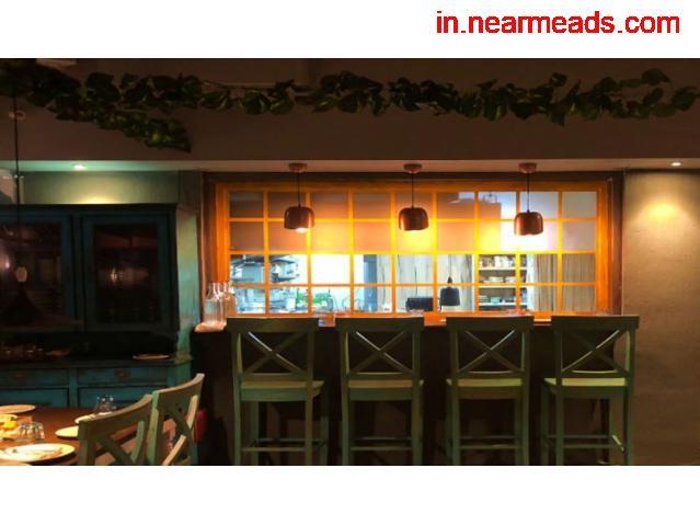 Service Sutra – Best Interior Designer in Patna - 1