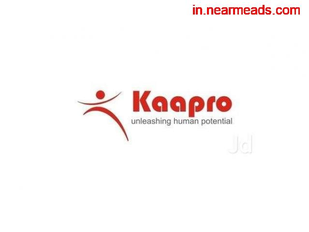 Kaapro – Best Recruitment Agency in Patna - 1