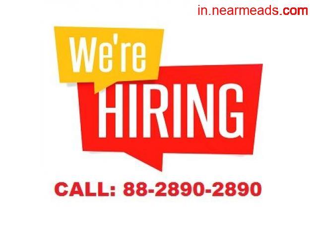 Jobsopedia – Best Recruitment Consultants in Patna - 1