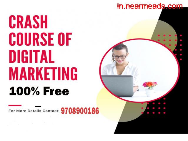 PIDM – Learn Digital Marketing in Patna - 1