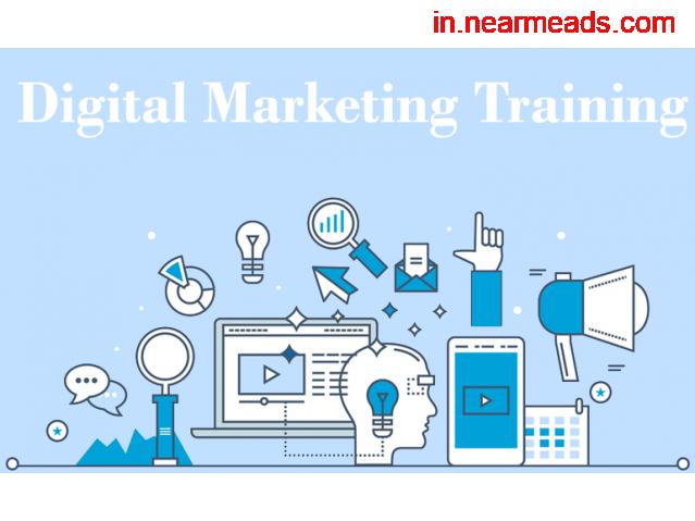 Sanity Software – Best Digital Marketing Course in Patna - 1