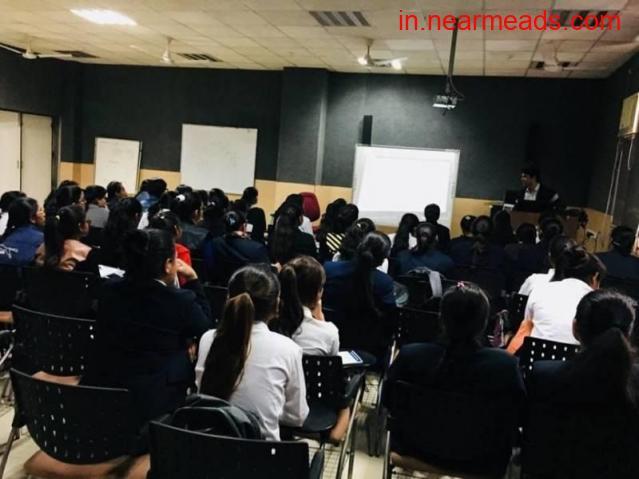 Edufect – Best Data Science Training Institute in Patna - 1