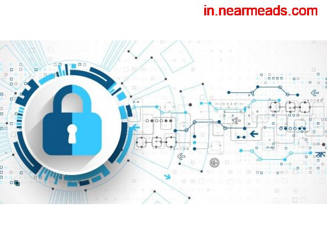Bigway – Cyber Security Classes in Patna - 1