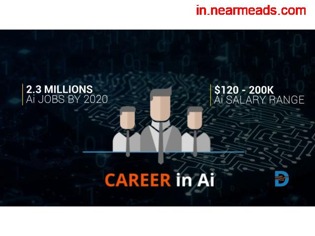 Datamites – Best AI Training for Students in Patna - 1